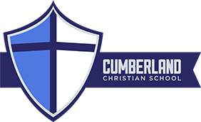 Cumberland Christian School